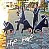 Hip Hop DanCe Crew Tanger