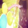 . . Chapitre Treize      I can't set my hopes too high cause every hello ends with a goodbye  ( Je ne peux miser mes espoirs trop hauts parce que chaque bonjour finit avec au revoir   )  Demi Lovato - Catch Me        .          .