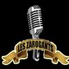 .:. Les Zarogants .:.