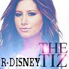Ashley.T / Ashley Tisdale - It's Alright, It's Okey REMIX (2010)