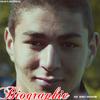 Biographie de Karim Benzema on Heart-benzema{article o2}