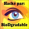 BioDgradable