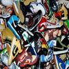 [ Sneakers ]