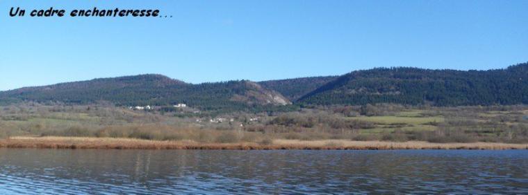 Lundi 19 novembre 2012 : Retour en Haut-Bugey