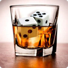 Coupe du whisky demis-finales