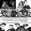 """Bienvenue Au Concert Hip-Hop a Darna """" Winners Live Sur Scéne """""""