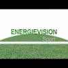 Energievision Sport By Mohamed RACHAHI Music Said EL WIDADI