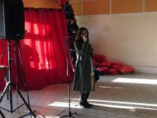 arbre de noel du 17 decembre 2011