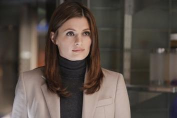 Le style de Beckett: 8 coupes de cheveux incontournable !