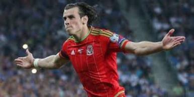 Les 15 stars de l'Euro 2016