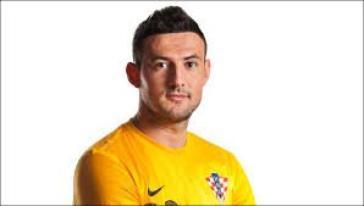 Top 10 des gardiens de l'Euro (Suite)