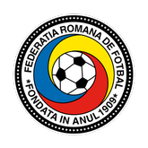 Info sur la Roumanie, le prochain adversaire des bleus