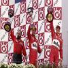 Schumacher au GP du Japon en 2002.