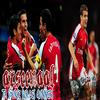 __'_'_'____» Arseenaal.skyrock.com (c)________© Fαns Club Arsenal Football Club_______________________Article 1 ; Bienvenue Sur Arseenaal__