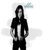 ____ Bienvenue sur ehkris, ta source sur la belle Kristen Stewart. _______Que tu connais grâce à son rôle dans Twilight, Bella Swan.