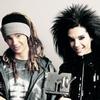 Bill & Tom (2009)