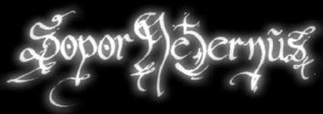 Sopor Aeternus & The Ensemble of Shadows