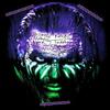 Anniversaire Jeff Hardy