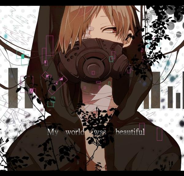 Unliving