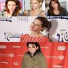 Notre Kristen Stewart a bien Changée depuis 2005 !   ;)