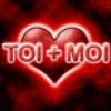 Toi+Moi