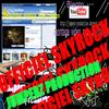 BIENVENUE SUR LE SKYROCK OFFICIEL JUMPERZ PRODUCTION