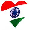 ♥♥♥ I LØVΣ INDIA ♥♥♥