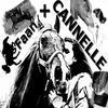 Une discipline spectaculaire voyant des equipes de 5 cavaliers s'affronter durant des matchs a vous couper le souffle : une rapidité de jeu haletante, des cavaliers impressionnants d'agilité associés a des montures attentives au moindre signal.. S'arreter, repartir, accélérer. Mais attention a ce que l'union parfaite entre l'Homme et le Cheval ne se rompe pas : une erreur peut tout boulverser. Le Pony Mounted Games (l).