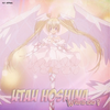 __»_Utau Hoshina ♥_______Article 03 ~ Who is She ?__________(c) xUtau.skyrock.com__