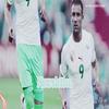 __l_l_l____ - Network-Algeria-Djazair.skyrock.com _____ » Tα source sur L'Equipe Algeriene______ » Article o2 _________l_l_l__