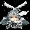 D.Gray-man Genre :