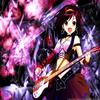 Music !! ^^