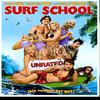 surf académy