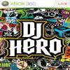DJ Hero JAY-Z vs. Eminem Mix Pack DLC