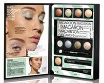 Palette Front Cover - Sephora