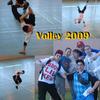 ! Volley 2009 !
