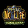 Plusieurs sortes de No Life