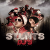 Stunts Djs Vol.1 / Cyber Girl (Avec So Fresh Squad et Cuizinier) (2009)