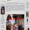Les blogs contre Lovato-Demi recommence (non-lovato-demi) STOP !