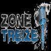 Zone Treize