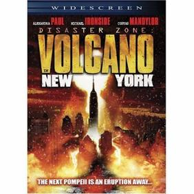 volcan a new -york