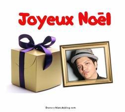 Joyeux Noel !!!!  ♫