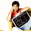 Wake Up Sid / Kya Karoon?  (2009)
