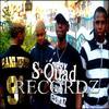 squad  freestyle 6zay lols sirsy soums (2009)