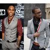 Trey Songz ou Kanye West