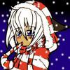 ஐ ஐConcours de dessin mangas ஐ ஐ