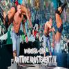 Wonderful-Cena ~~ Ta Premiere Source Francaise sur John Cena ! ~~ Les Champions De La WWE