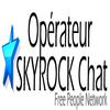 Un Opérateur Skyrock