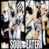 Soul Eater  Manga/Anime/Goodies