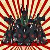 L'Akatsuki au grand complet - De nombreuse revélation !